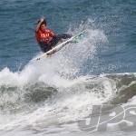 JPSA 2012 ショートボード第5戦 第17回 I.S.U茨城サーフィンクラシック 結果速報!