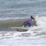 AIDO surfboards プロライダー 山田恭平 フルローテーション エアリアル 360° リバース