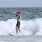 2012 BLOCK4 SPECIAL WINNER 中浦一(ナカウラハジメ) チューブライド シークエンス