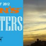 JPSA SPECIAL CONTEST2012 OSHMAN'S STYLE MASTERS 開催のお知らせ