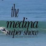 Rip Curl Pro Portugal Gabriel Medina's Super Show 最新動画を配信中!