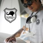 ELEBROU(エレブロ)が冬のサングラスをリリース