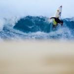 EMERY SURFBOARDS 新井洋人 リップカールインターナショナル主催「Hell Team」に参加 !!