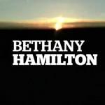 ライディングムービー:ソウルサーファー Bethany Hamilton 最新映像