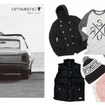 2012 OPTIMISTIC FW NEW LINE UPDATE !!