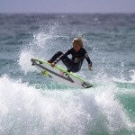 EMERY SURFBOARDS × Kyuss King Surflife photos 3