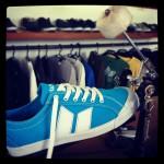 Macbeth Footwear Style Shot Part4