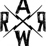 ジャスティスサーフボード 2013新モデル「ARROW/アロー」‐オールラウンドシリーズ‐