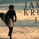 Panda Surfboards × Jamie Krups The Movie