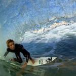 Panda Surfboards × Jackson Carey (ジャクソン・キャリー)