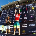 Billabong Pipe Masters FINAL RESULTS &Joel Parkinson 2012 ASP World Champion!!
