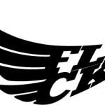 ジャスティスサーフボード 2013新モデル「FLICK/フリック」ー小波戦士シリーズー