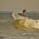 Emery Surfboards HIROTO ARAI South Chiba Japan Movies!!
