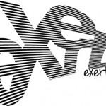 ジャスティスサーフボード 2013新モデル「EXERTround5/エグザートラウンド5」‐オールラウンド‐