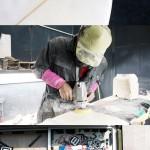 HIC CHIBA STOREでは冬のボードお手入れキャンペーンスタート!