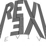ジャスティスサーフボード 2013新モデル「REVIVE/リバイブ」‐大人の休日シリーズ‐