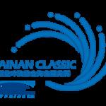 Hainan Classic Final Day