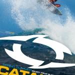 CYBER SHIELD WETSUITS カタログリリース 2013SPRING&SUMMER