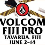 2013 Volcom Fiji Pro – Day3Highlights&2013 VQS Global Champs – Final Day Highlights