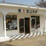 いろはにKI CUP エントリー受付中!!(千葉県KI SURF)