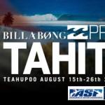Billabong Pro Tahiti 2013大会結果&Day 4 Highlights