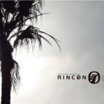 2013Fall & Winter Rincon カタログをアップしました