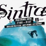 IBA Sintra Portugal Pro 2013大会結果-  Day 5& Final Day Highlights