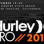 Day 1 Highlights – 2013 Hurley Pro