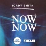 ジョディー・スミスのNEWムービー「NOW NOW」がリリース!