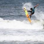 大会レポートに「2013年度 THE 6TH NGR SURF FESTA」を掲載しました