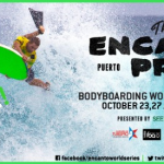 サーフムービー:Encanto pro 2013 – Final Day Highlights