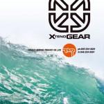 Xtend GEAR New modelカタログリリース!