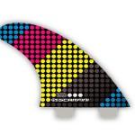 LSD SURFBOARDSよりオールラウンドボードに最適なLSD SIGNATURE FIN発売!