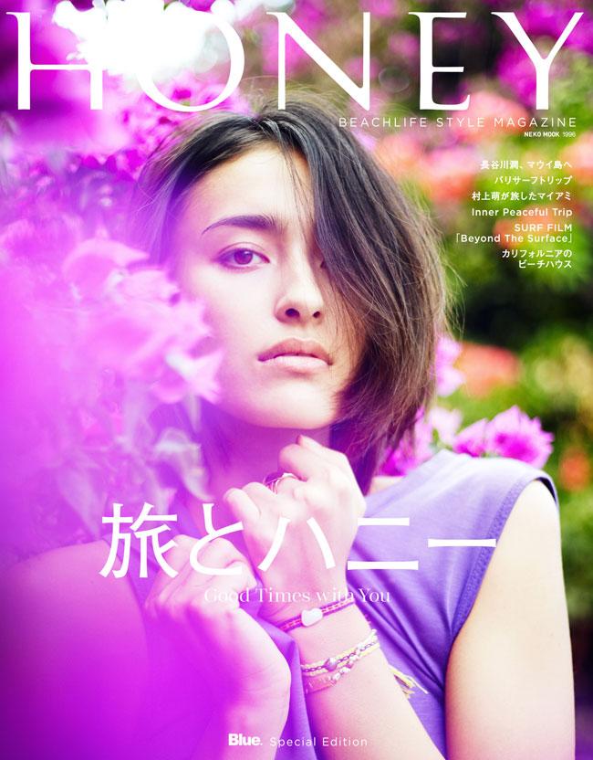 Vol.04-cover