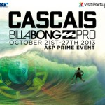 Billabong Pro Cascais 2013 – Highlights Round of 96, H1-20