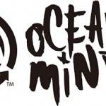 Ocean Mindedより13-14モデルのSHOES新製品のご案内