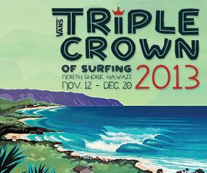 triplecrown2013