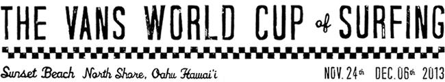 vans-worldcup-logo