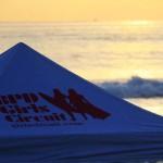 「第4回BEACH GIRL CLUB CUP」大会結果&レポート