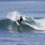 RAION EXPERIENCE wetsuitsライダーMade Yudi Andikaのライディング