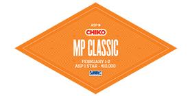 MP-Classic_280x140