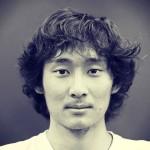サーフムービー:シングルフィン×高橋健人プロ