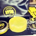 BYRD HAIRDO、Salty's、SURF/BRAND、RES DENIM、Grand Schemeが日本で販売スタート