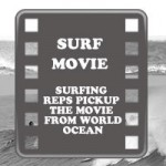 サーフムービー:Anything Sing – Full Reef Surfing Movie!