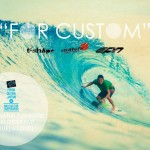 "2014 NAVIGATOR SPRING ORDER FAIR ""FOR CUSTOM""開催"