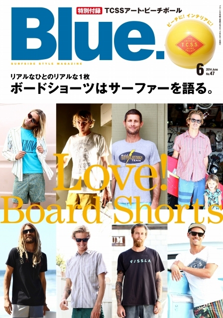 47COVER