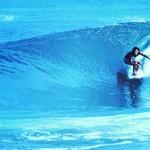 Plus Alpha Surfboardsのホームページがリニューアル!