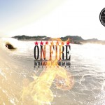 "7th NGRSURFFESTA ""ON FIRE"" 開催決定!!"