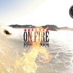 """7th NGRSURFFESTA """"ON FIRE"""" 開催決定!!"""