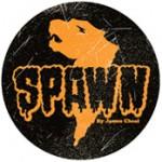 Chilli/チリシェイプ:「SPAWN/スポーン」セミレングスシリーズ(ジャスティスサーフボード)